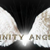 Trinity Angels Productions