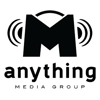 Anything Media Group