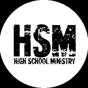 Profile picture for HSM WestGate