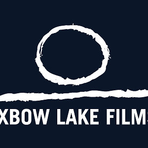 Profile picture for Oxbow Lake Films