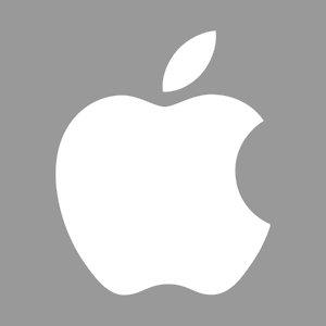 Profile picture for Mr. Apple 84