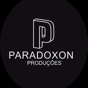 Paradoxon Produções
