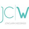Jon Clark Weddings