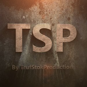 Profile picture for TrufStokProduction