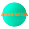 Amar Mitra