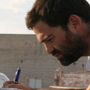 Profile picture for Sergio de Vega