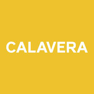 Profile picture for Calavera