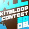 Kiteloop Contest