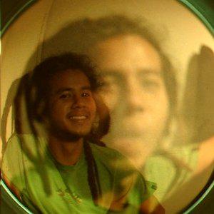 Profile picture for José Daniel León
