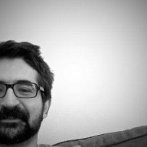 Profile picture for Gökçen Ergene