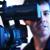 IMAGINE VIDEO PRODUCTION