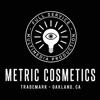 Metric Cosmetics