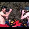Gore Range Swim Team