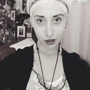 Profile picture for Natasha Leite
