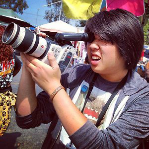 Profile picture for Cameron Lew