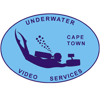 Underwater Video Services SA