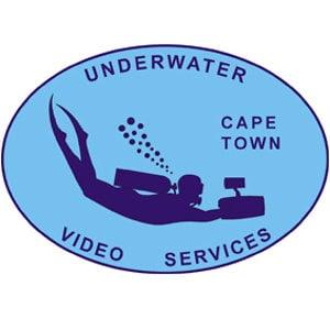 Profile picture for Underwater Video Services SA