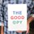 The Good Copy