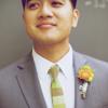 Anthony Madlangbayan