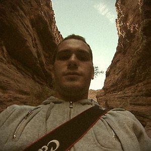 Profile picture for Java Cardone