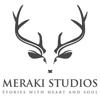 Meraki Studios