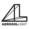 Aerosol Light