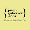 Josep Gutiérrez | Productor 2.0