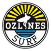 Ozlines Surf