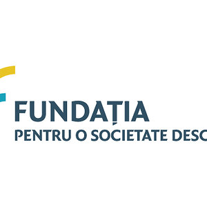 Profile picture for Fundația
