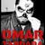 Omar Taboada