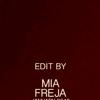 Mia Corneliussen