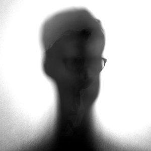 Profile picture for Deru