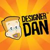 Designer Dan