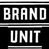 Brand Unit