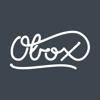 Obox Films