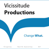 Vicissitude Productions