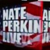 NATEPERKINS TV SHOW