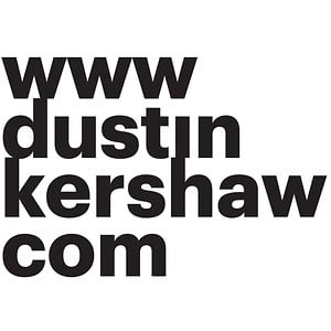 Profile picture for Dustin Kershaw