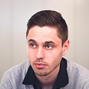 Profile picture for Philipp G.