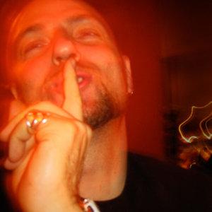 Profile picture for Sininen Kirahvi