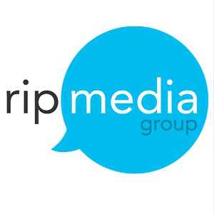 Profile picture for Rip Media Group