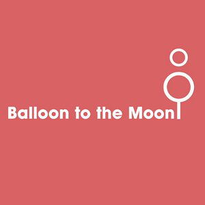 Profile picture for Balloon To The Moon