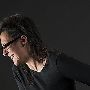 Profile picture for sofia beça