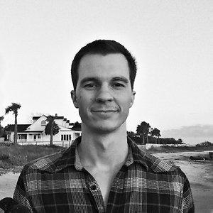 Profile picture for Matt Rickerby
