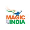 magicofindia
