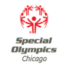 SCC/Special Olympics Chicago