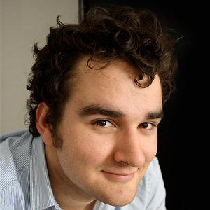 Profile picture for Xavier Jurdieu