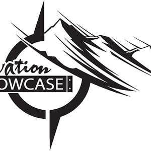 Profile picture for Elevation Showcase