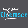 SUP Chiemsee