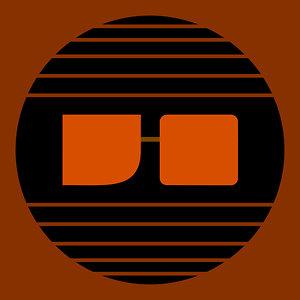 Profile picture for DocOptic